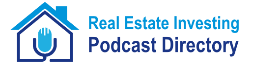 Real Estate Investing Podcast Directory